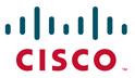 Cisco Corp